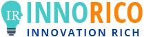 InnoRico Inc
